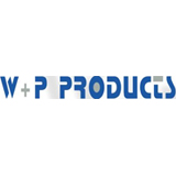wup-products-logo.jpg