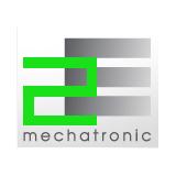 2E mechatronic