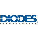 Diodes/Zetex