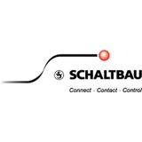 Schaltbau-Steckverbinder